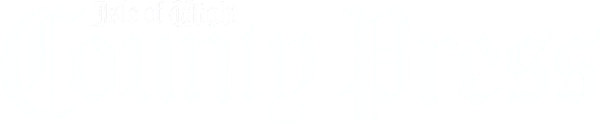 The Country Press Logo