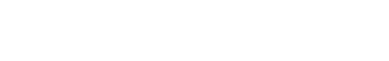 the royal esplanade hotel logo