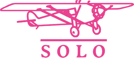 Solo UK logo