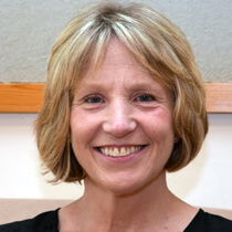 Rosanne Martin